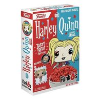 Harley Quinn FunkO's | Whatever Else