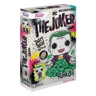 The Joker FunkO's | Whatever Else
