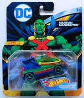 Martian manhunter model cars 8e740f3f f9be 4498 af24 0c10da4f4b17 medium