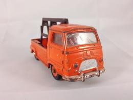 Renault estafette miroitier model trucks 788cda0e f326 4c82 a2d7 6b496893f6d9 medium