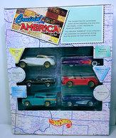 Cruisin%2527 america  model vehicle sets 5be39fac 42a9 43d1 a2ca 48d8e3f3a663 medium