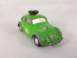 Volkswagen beetle rally model cars 1e0c9387 4bb8 4c5e a62f 185203b96983 medium