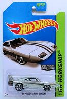 %252769 dodge charger daytona model cars 8c0b948f 03eb 49c7 8296 e5ac6067b360 medium