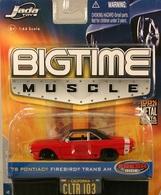 Jada bigtime muscle dodge dart model cars 8e693720 511f 483e 9a5a de7c43bc31a1 medium