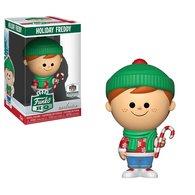 Holiday freddy vinyl art toys e1e4ecb1 0bad 4155 84a8 b3fe4137c859 medium