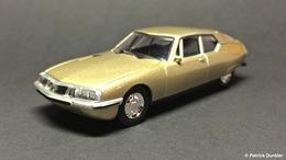 1970 citro%25c3%25abn sm model cars f2574081 3f98 4ffc a27c d088e03e7b8a medium