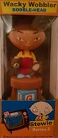 Stewie %2528series 2%2529 vinyl art toys f02f9a69 a188 4b6d a081 59b32d60933c medium