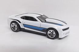 %252713 copo camaro model cars 50bf1a14 1658 4291 b186 6169e0da80e2 medium