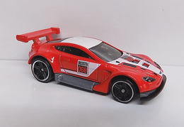 Aston martin vantage gt3 model racing cars 918c03b2 73c4 474c b55d 3f753ab1aac3 medium