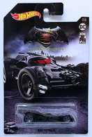Batmobile model cars 569a8056 97d3 49f5 ba9b cd8771d26e24 medium