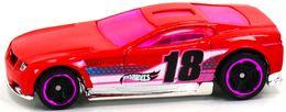 Torque screw model cars fb84257d 457d 4e78 89ef a530353b6914 medium