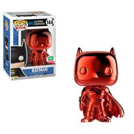 Batman %2528red chrome%2529 vinyl art toys 7abc1755 6555 4732 82fd 04afaae9cbf2 medium