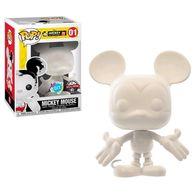 Mickey mouse %2528diy%2529 vinyl art toys 794e7c2f 6207 4981 a7e5 1058ad6cc695 medium