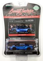 2017 ford gt model cars 2733ff1d 02f7 41b1 8d44 d822107844f6 medium
