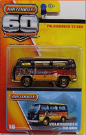 1970 volkswagen t2 classic bus model trucks 92b2536d 18e5 40e1 9013 84d9363212bc medium