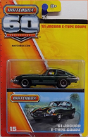 61 jaguar e type coupe model cars 74c39760 d5be 4c50 b804 45b8113facfc medium