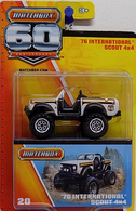 International scout 4x4 model cars 7c8905df c275 47f0 b2e9 8937570bffd7 medium
