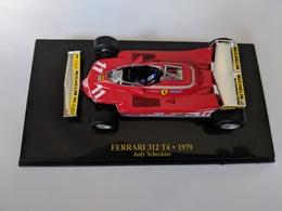 Ferrari 312 t4   jody scheckter   1979 model racing cars bd7621ed 2365 40f0 be4a 4a6c8d2874ec medium