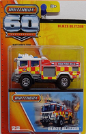 Blaze blitzer model trucks 10ce409b c96b 4eca bb74 547b56415d96 medium