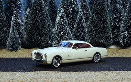 1953 chrysler ghia c.b. thomas special coupe model cars 6be93ddf 6e91 4430 99e1 cd9fd0475094 medium