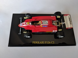 Ferrari f126 c2 model racing cars 9cceac52 bfd1 4315 8ff2 136edcb221b7 medium