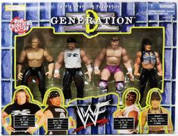 D generation x action figure sets 418ea693 456c 408d b4cf ebd24fa43518 medium