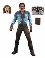 Deadite Ash   Action Figures