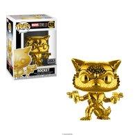 Rocket %2528vol. 2%2529 %2528gold chrome%2529 vinyl art toys e3c1f9b3 84ee 4df8 8f6e 256c262b8c8a medium