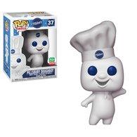 Pillsbury doughboy vinyl art toys a020d7e8 1a77 49ca af8b 5ee9edc460c5 medium