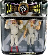 Col. mustafa vs sgt. slaughter action figure sets 53639dba c6cd 48cb bc2d b3f31d6e15c5 medium