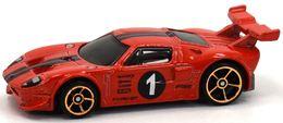Ford gt lm model cars ebd9f967 873d 4212 8696 a9b8c160015b medium