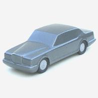Bentley turbo r model cars efec519d 9c96 44ec b1f0 d03770492e63 medium