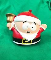 Eric cartman santa suit christmas and holiday ornaments 8f929d17 20da 4e1b b168 314cba50fef9 medium