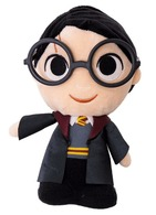 Harry Potter (16-Inch) | Plush Toys