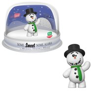 Knick knack snowman vinyl art toys 04bf2a41 e9b8 4a05 a80e d2120817c893 medium