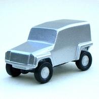 Ibex 240 Hard Top MK2 | Model Trucks