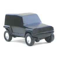 Ibex 240 Hard Top MK4 | Model Trucks