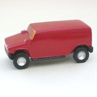 Hummer H2 | Model Trucks