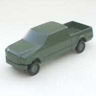 Ford F350 SORV Pick Up | Model Trucks