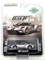 2017 ford gt model cars cabafa46 3942 4fff 914b 4fde769e2bab medium