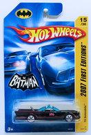 Tv batmobile model cars 9efc97b3 7e17 4e74 bad1 62b96e379d9e medium