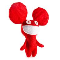 Deadmau5 red mau5 plush plush toys e03d3e8e 8ead 495c a46e c544db819f68 medium