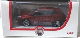 Fiat bravo model cars 679f3c96 4017 4d10 a876 2752d3e77a63 medium