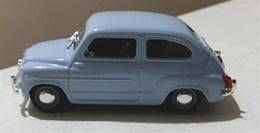 Fiat 600d model cars a07a8e52 cbe6 4608 abc7 4af0757732cf medium