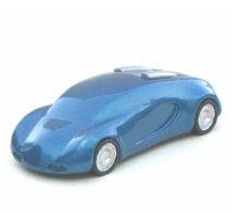 Bugatti Veyron | Model Cars
