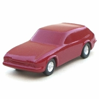 Reliant Scimitar GTE | Model Cars