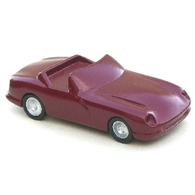 TVR Chimera | Model Cars