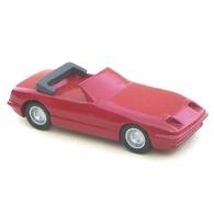 Stevens Cipher | Model Cars