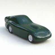 Bristol 450 | Model Cars