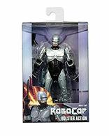 Robocop %2528spring loaded holster%2529 action figures d6512b3b 7fde 42cd be70 ebb0781950d6 medium